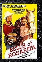 Bells of Rosarita【DVD】 [並行輸入品]