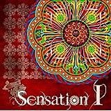 Sensation I