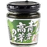 ワタスイ 福島青唐高菜のリ 200g