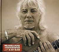 Troubador (Since 1948)