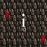I album -iD- (通常盤)