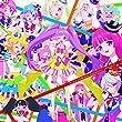 【Amazon.co.jp限定】プリパラ☆ミュージックコレクション season.3 (オリジナルステッカー付)