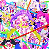 プリパラ☆ミュージックコレクション season.3 / V.A