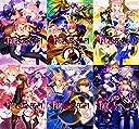 フェイト/エクストラ CCC FoxTail1-6巻セット(角川コミックス エース)