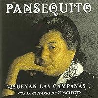 El Cante Flamenco De