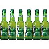 ニュートン [ フルーツビール ベルギー 330mlx6本 ]