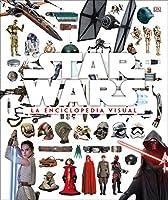 Star Wars la Enciclopedia Visual