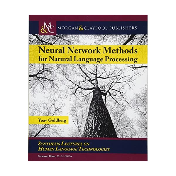 Neural Network Methods f...の商品画像
