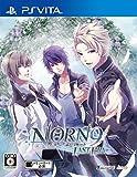 ノルン+ノネット ラスト イーラ - PS Vita
