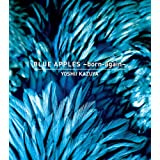 (完全受注生産限定)BLUE APPLES~born-again~