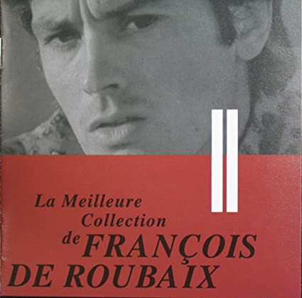 Amazon | フランソワ・ド・ルー...