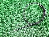 [ホンダ] エイプ50純正アクセルワイヤー AC16/HC07 17910-GEY-000