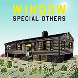 WINDOW(初回盤 CD+DVD)
