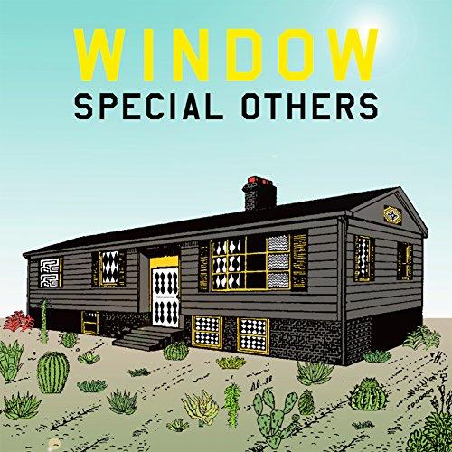 WINDOW (通常盤)
