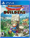 Dragon Quest Builders (輸入版:北米) - PS4