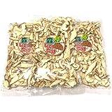 国産 干し椎茸スライス 300g (100g×3袋)