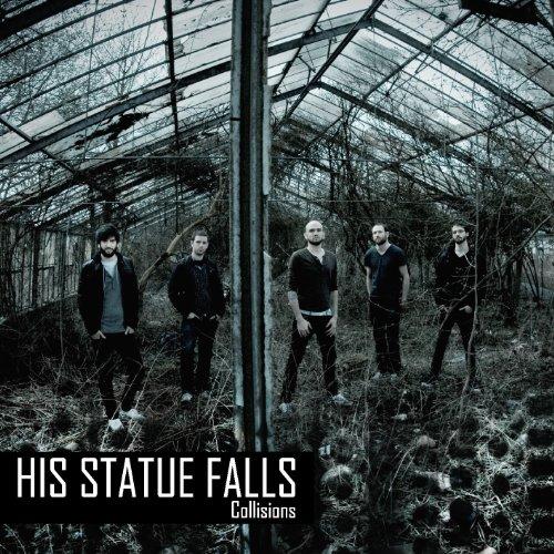 His Statue Falls - Polar