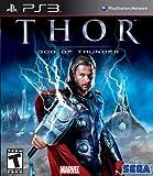 Thor: God of Thunder (輸入版) - PS3