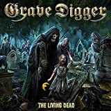The Living Dead/
