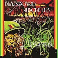 Blackboard Jungle Dub [12 inch Analog]