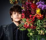 MAMORU MIYANO presents M&M THE BEST<通常盤(2CD)>