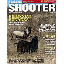 Sporting Shooting: Expert Tips and Tricks