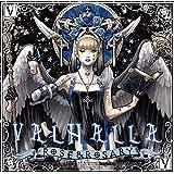 Rose&Rosary 5thアルバム『VALHALLA』