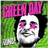 グリーン・デイ、Green Day