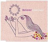 Believer 画像