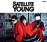 SATELLITE YOUNG