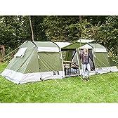 キャンプ サンシェード 防災 ワンタッチフライシート ツーリング テント ドーム テント