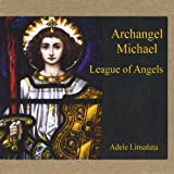 Archangel Michael League of Angels