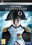 Napoleon Total War The Complete Edition (PC DVD)