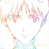 【Amazon.co.jp限定】One Last Kiss (通常盤) (メガジャケ付)