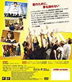 glee/グリー シーズン5(SEASONSコンパクト・ボックス) [DVD] 画像