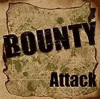 Attack(DVD付)(在庫あり。)