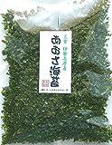 海藻問屋 あおさ海苔 (30g) 三重県 伊勢志摩産 無添加食品 乾燥青のり 海藻 自然食品