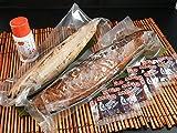 わら焼き トロカツオ 戻りカツオたたきとマグロたたきの食べ比べセット 高知県産 直送