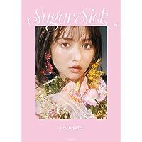 佐藤ノア フォトスタイルブック Sugar Sick