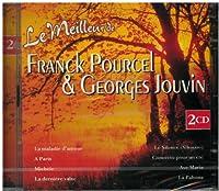 Le Meilleur De Franck Pourcel