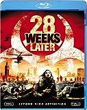 28週後... (Blu-ray Disc)