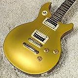 Epiphone/Tak Matsumoto DC Standard Gold Top