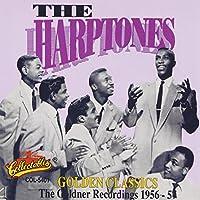 Goldner Recordings 1956-57