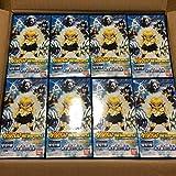 金色のガッシュベル?? ザカードバトル レベル10 青き覇空の旋律 16BOX