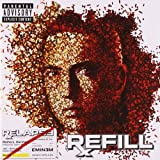 Relapse: Refill (Newv) (Bril) 画像