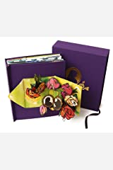 Beauty & the Beast (Limited Edition): A Pop-up Book of the Classic Fairy Tale ハードカバー