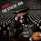 THE STALIN -666- [初回盤A](在庫あり。)