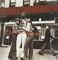 Funky Disposition(Blackenized)