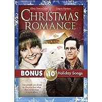 Christmas Romance [DVD] [Import]