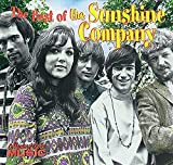 Best of the Sunshine Company